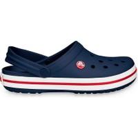 Crocs Crocband Terlik - Navy(Lacivert) 11016-410