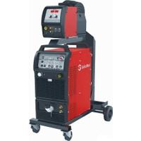 Gedik Kaynak Gekamac Power Mig Gs 5000 Inverter Sinerjik Pulse Gazaltı Kaynak Makinası