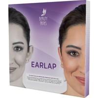 Beauty Tapes Kozmetik Kepçe Kulak Düzeltici Bant