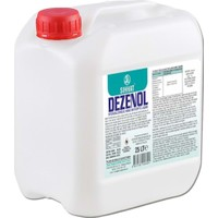 Sıhhat Dezenol El ve Cilt Dezenfektanı 25 lt