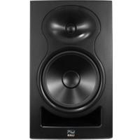 Kali Audio Lp-8 Aktif Referans Monitör (Tek)