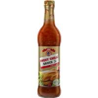 Suree Tatlı Biber Sosu Sweet Chilli Sauce 820 gr