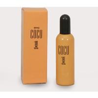 BenQ Cocu 1 Mılıon Erkek Parfüm