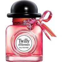 Hermes Twilly D'hermes Eau Poivree Edp 50 ml Kadın Parfüm