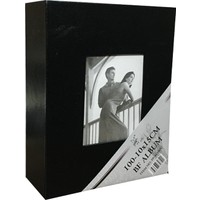 Bf Albüm Fotoğraf Albümü 10X15 100'LÜK