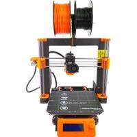 Prusa i3 MK3S 3D Yazıcı Kit