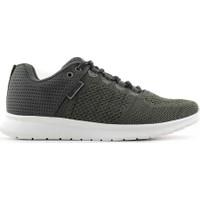 Greyder 63533 Erkek Ayakkabı-Haki