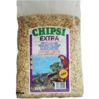 Chipsi Extra Medium 10 Lt (2,80 Kg)