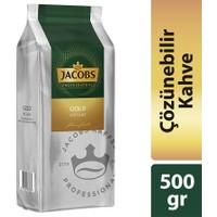 Jacobs Cronat Gold 500 Gr