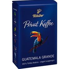 Tchibo Privat Kaffee Latin Grande Çekirdek Kahve 500 g