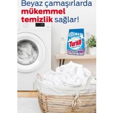 Tursilmatik Toz Çamaşır Deterjanı Leylak Bahçesi 6 kg