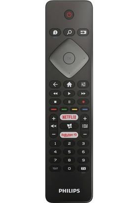Philips 32PFS6805 32'' 80 Ekran Uydu Alıcılı Full HD LED Smart TV