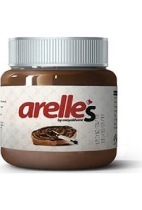Mayalı Hane Düşük Proteinli Arelle's Sürülebilir Çikolata 300 gr