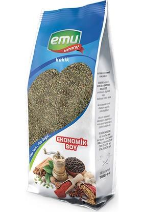 Emu Baharat Kekik 500 gr