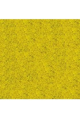 Vitasand EKO201 Sarı Renkli Kum 2 mm 750 gr