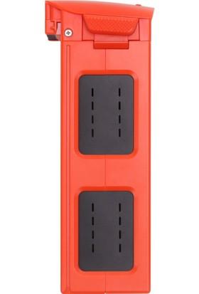 Autel Robotics Evo II Battery Batarya