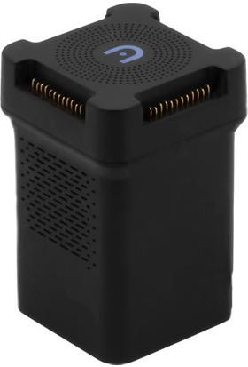 Autel Robotics Evo II Charging Hub Batarya Şarj Ünitesi