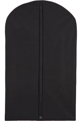 Seryat 5 Adet 60 x 100 Fermuarlı Elbise Kılıfı