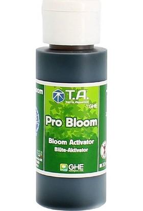 Terra Aquatica Pro Bloom 30 ml