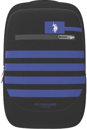 U.s. Polo Assn. PLÇAN20124 Sırt Çantası
