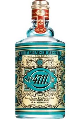 4711 Original Eau De Cologne Edc 150 ml Erkek Parfümü