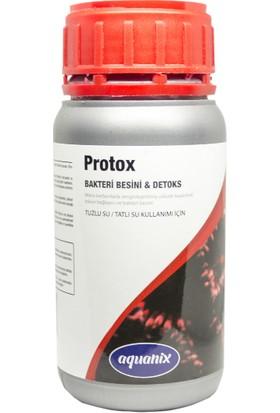 Aquanix Protox 250 ml