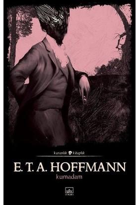 Kumadam - E. T. A. Hoffmann