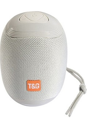 Ally T&G TG529 Kablosuz Wireless Bluetooth 5.0 Speaker Hoparlör AL-32358