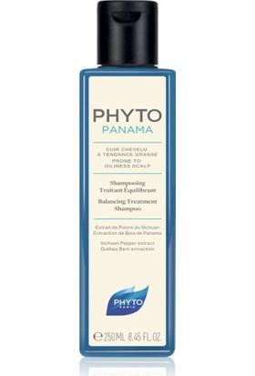 Phyto Phytopanama Shampoo 250 ml