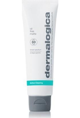 Dermalogica Oil Free Matte Spf 30 50 ml