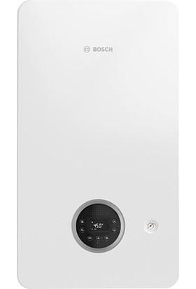Bosch Condens 2200İ W 20/25 Kw Yoğuşmalı Kombi