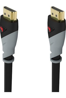 Wyrestorm Exp-Hdmı-2.0m HDMI Kablo - 2m