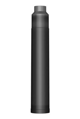 Masis Dolma Kalem Kartuşu Siyah 6'lı