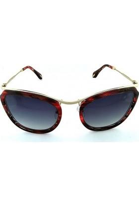 Hermossa HM1039.C3 Kadın Güneş Gözlüğü