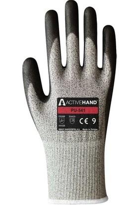 Activehand Pu 541 No:10