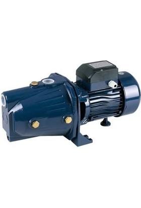 Catpower 682 Jet Su Pompası 1Hp