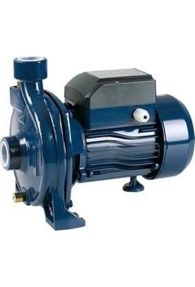 Catpower 785 Su Pompası Santrifüj 1.Hp