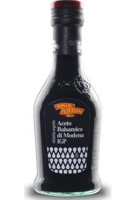 Monari Balsamik Sirke 250 ml