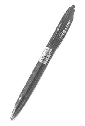 Post-It Rbp-50 Siyah Tükenmez Kalem