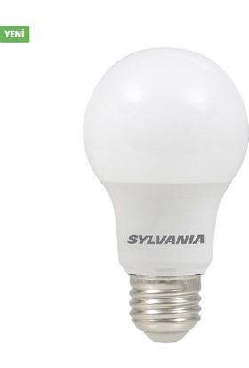 Sylvania LED Ampul E-27 6500K Beyaz 8,5 W 6'lı
