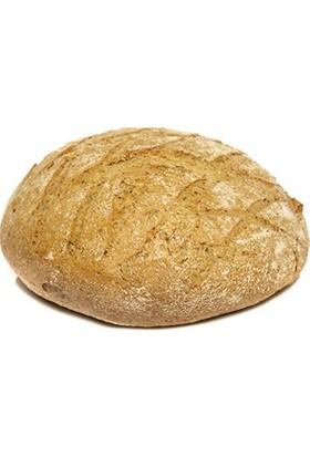 Mayalı Hane Glutensiz Köy Ekmeği 500 gr