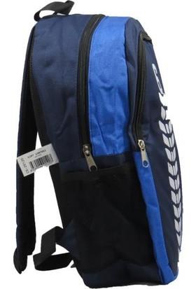 Polo CS-19170 Single Sırt Çantası Mavi