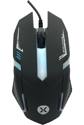 Dexim GM105 Gaming Mouse