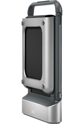 Walkingpad R1 Pro Katlanabilir Yürüme ve Koşu Bandı (Global Versiyon - Walkingpad Türkiye Garantili))