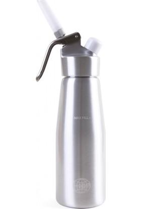 Ico Krema Sifonu 500 ml