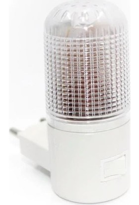 Vmax Smd LED Gece Lambası