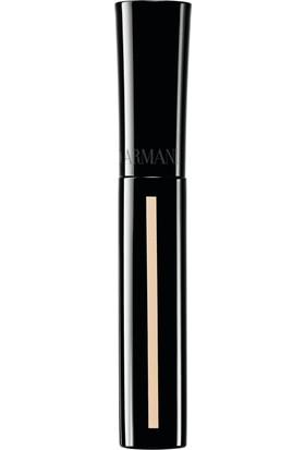 Giorgio Armani Lip Magnet Lip Stick 400 Ruj
