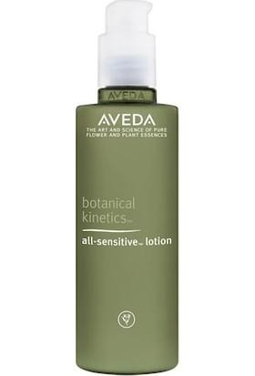 Aveda Botanical Kinetics All-Sensitive Lotion Cilt Losyonu 150 ml
