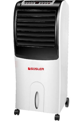 Süsler SH-9001 Sulu Hava Soğutucu