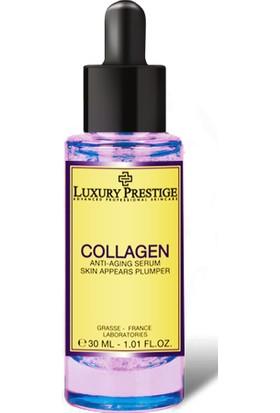 Luxury Prestige Collagen Anti-Aging Serum 30 ml